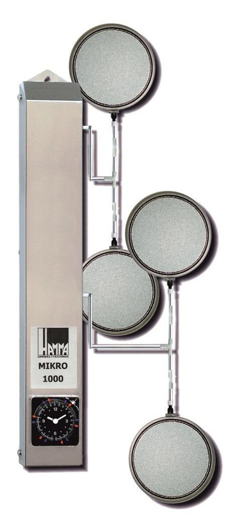Mikro 1000
